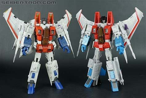 Takara Transformers Mp 11 Starscream 2017 Reissue With Coin 1 new masterpiece gallery mp 11 starscream quot new destron