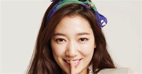 film korea terbaru park shin hye 2014 20 list drama korea terbaru park shin hye thn 2003 2016