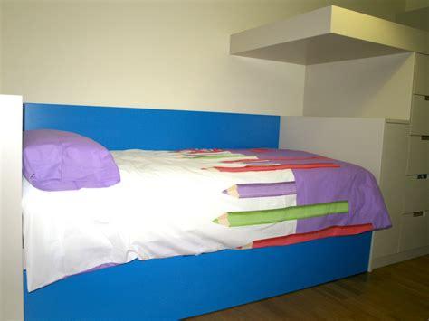 mueble juvenil coru a dormitorios a medida en a coru 241 a vetta grupo