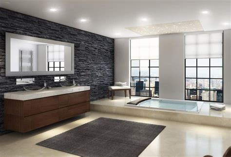o bathroom modern luxury bathroom designs modern luxury bathroom