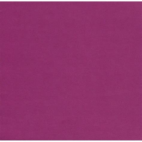 rasberry color origami paper raspberry color 150 mm 100 sheets