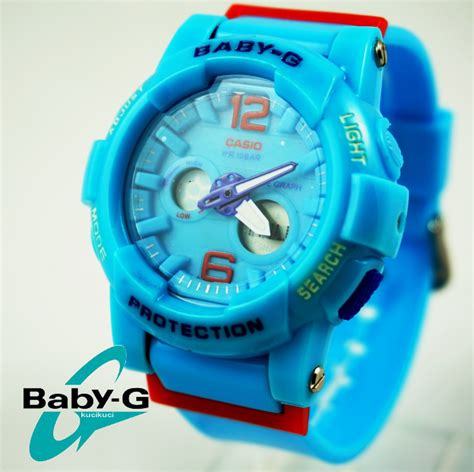 G Shock Ga 310 Black Kw casio g shock baby g bga 180 blue kucikuci shop