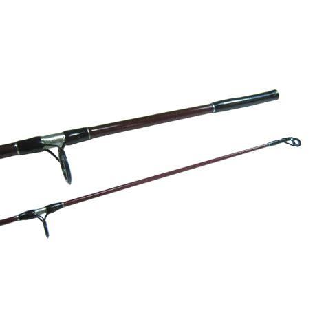 Fiber Glass Cloth Silicone Abu Abu 171 vidrax fishing rod mirage sic