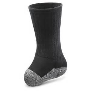 Dr Comfort Diabetic Socks by Dr Comfort Unisex Diabetic Transmet Socks At Ames Walker
