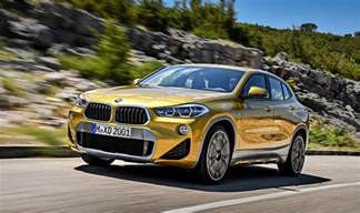 bmw new cars prices bmw x2 uk price specs and release cate for new 2018 car