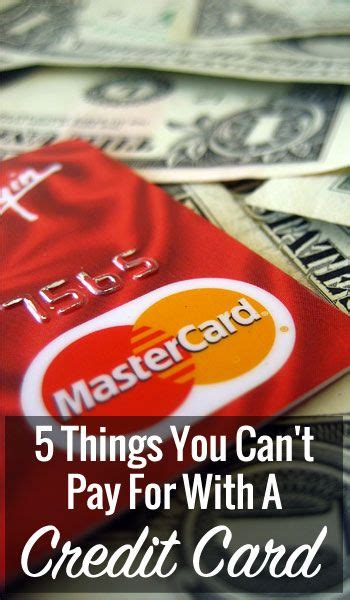 Can You Use A Credit Card To Buy Gift Cards - credit cards about you and mortgage payment on pinterest
