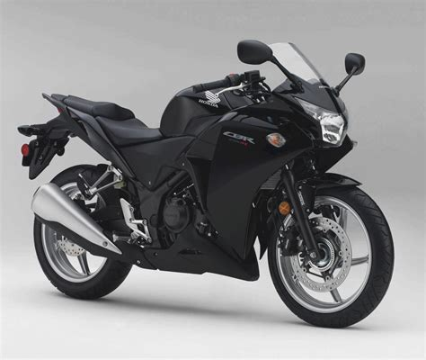 honda new cbr price 2011 honda cbr 250r price and specs rmreview com my