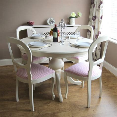 Idees Deco Salle A Manger by Id 233 E D 233 Coration Salle 224 Manger Salle 224 Manger Shabby Chic