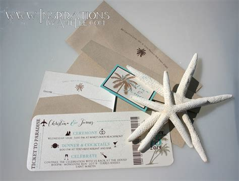 Hochzeitseinladung Boarding Pass by Items Similar To Boarding Pass Wedding Invitations On Etsy