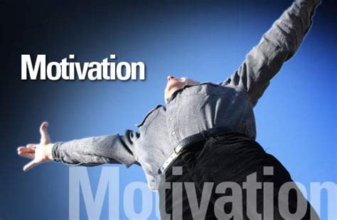 film motivasi luar motivasi mafahim center