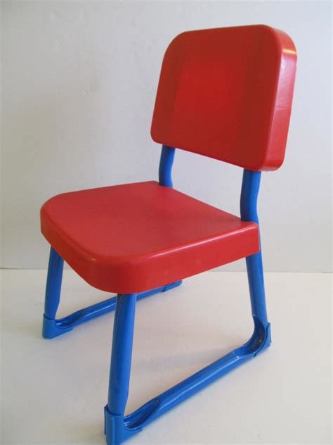 Armchair Upholstery Cost by Fisher Price Chair Chairs Childrens Chairs Furniture