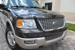 all car manuals free 2005 ford excursion seat position control palmbeacheurocars com quality used cars