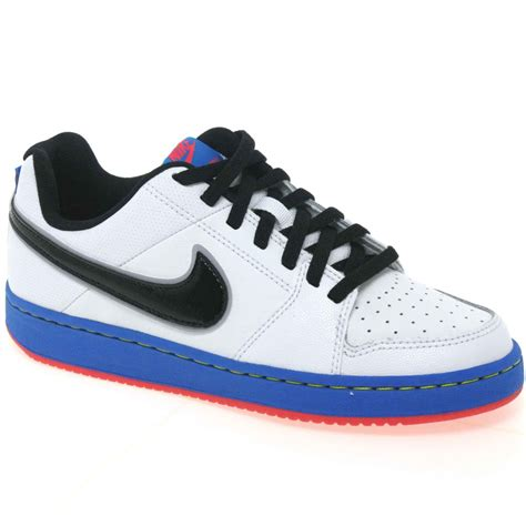 sports shoes for boys nike backboard senior boys lace up sports shoes nike