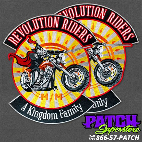 kb home design studio hours colors motorcycling wikipedia royal enfield bullet wikipedia bmw k1 wikipedia yamaha yzf r1