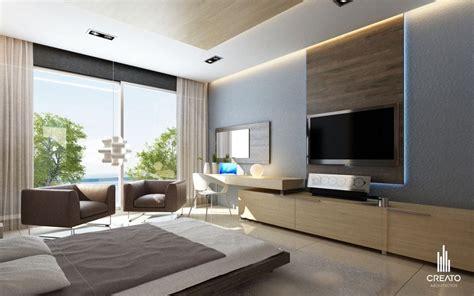 imagenes plafones minimalistas 1000 images about casa cubica on pinterest mesas