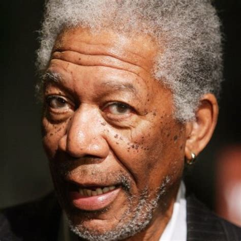 pictures of morgan freeman pictures of celebrities