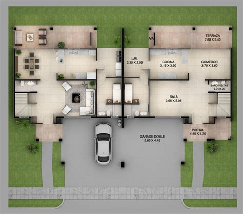 luxury duplex house plans 3 luxury duplex house plans with actual photos pinoy eplans