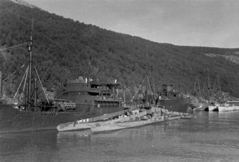 near german u boats south africa 1942 photo is atop this post die schnellboot seite sboats kriegsmarine