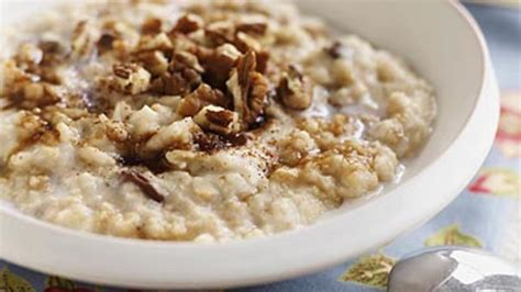 new year porridge recipe 10 foods that add to height and health post 18 years