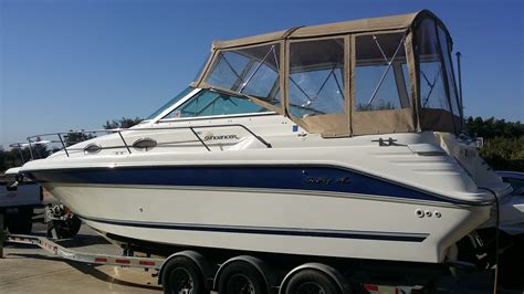 www sea ray boats for sale sea ray boats for sale boats