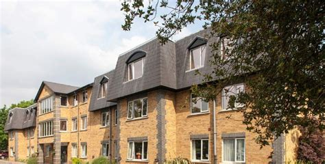 norwood green care home ealing greater ub2 4ja