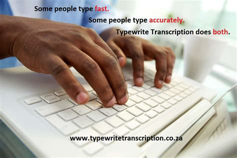 Benefits Of An Mba In South Africa by Best Place To Buy College Essays Pej Gruppen Cv