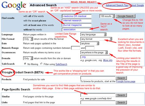 Http Www Disasterassistance Gov Address Lookup Advanced Search Interface