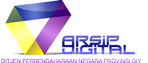 design logo perusahaan jasa pembuatan design logo perusahaan my gadget