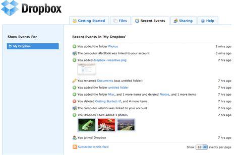 dropbox events have you heard of dropbox plzkthxbai by jason wagner