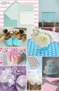 Ideas De Baby Shower Para Baby Shower Invitaciones De Baby Shower Ideas Para