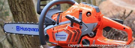 Husqvarna 435 Kettenschmierung Einstellen by Motors 228 Genkette Sch 228 Rfen