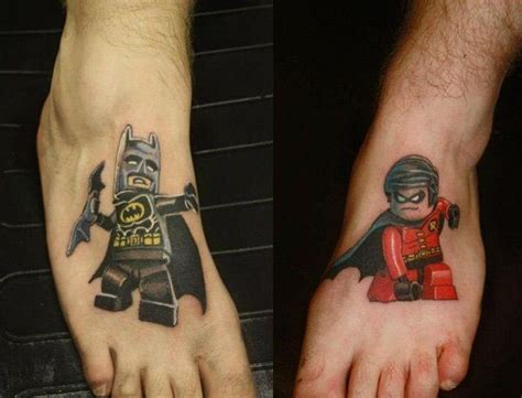 batman begins tattoo batman tattoos for men ideas and designs for guys