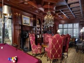 tudor home interior decorating tudor style interior interiors emsorter