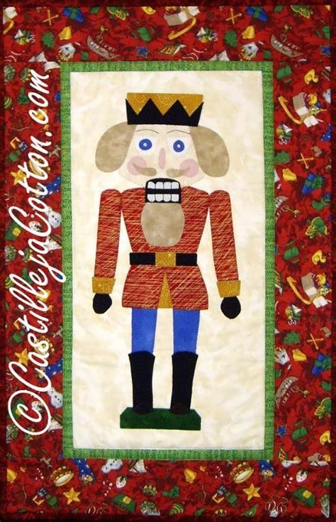 male nutcracker runner 1000 images about sewing on runners rag quilts and