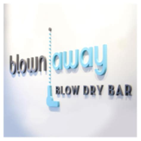 Hair Stylist Career Pros And Cons by Blown Away Bar Careers And Employment Indeed