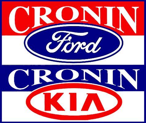 Cronin Kia Cronin Kia Harrison Oh Reviews Deals Cargurus
