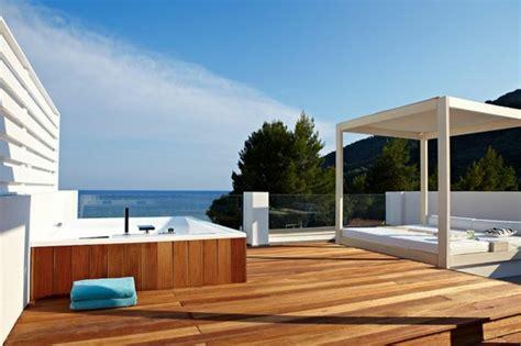 whirlpool terrasse terrassengestaltung beispiele 40 inspirierende ideen