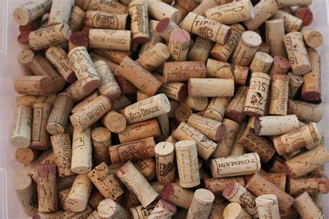wine corks ecycler a new way to recycle online ecycler a new way