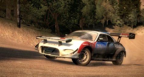 mitsubishi fto race mitsubishi fto colin mcrae rally and dirt wiki fandom