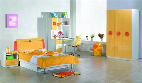 kids bedroom l modern kids bedroom bedroominspiring kids bedroom green