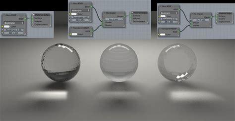 tutorial blender glass lighting glass cycles pesquisa google blender
