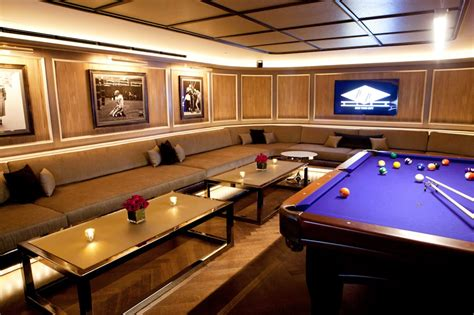 vip room prices corzo lounge vip room 2 yelp