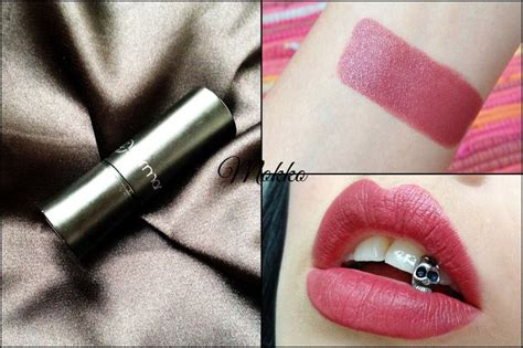 Lipstik Flormar 17 best images about flormar on spotlight and baked eyeshadow