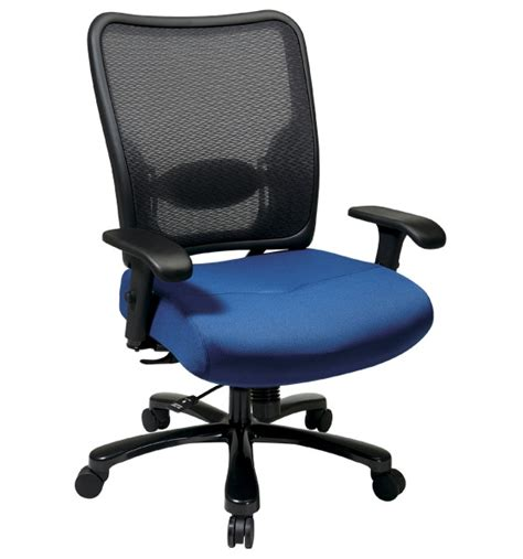 Big And Executive Office Chairs by Big And Executive Chair