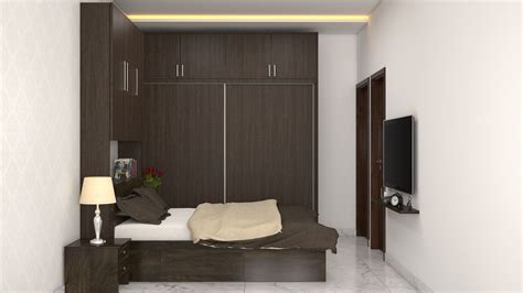 Study Table Design For Bedroom by Home Interior Design Offers 2bhk Interior Designing Packages