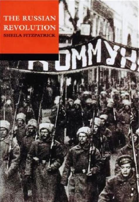 historymike book review the russian revolution