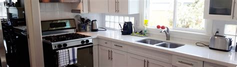 Kitchen Cabinet Doors Vancouver Kitchen Refacing 100 Kitchen Cabinets Brton Kitchen Unfinished Kitch 100 What Is