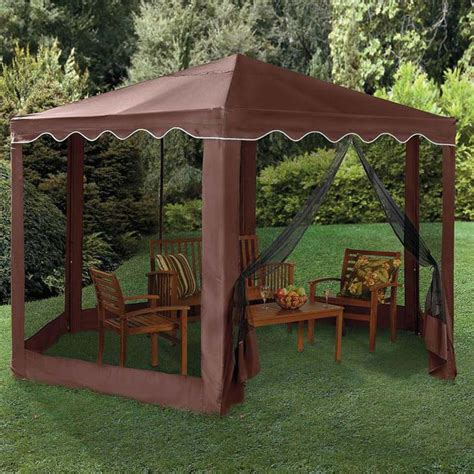 big w gazebo big w gazebo 28 images 15 ideas of cedar gazebo costco