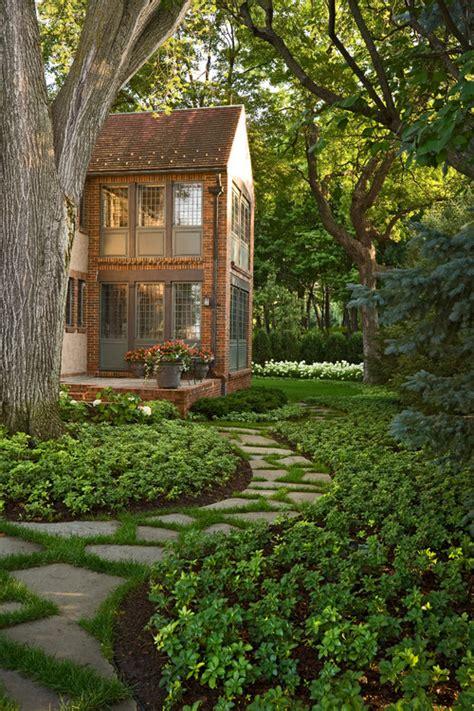backyard ground cover ideas windsor companies 183 more info