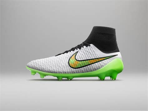 football shoes 2015 nike football shoes shine through collection 2015